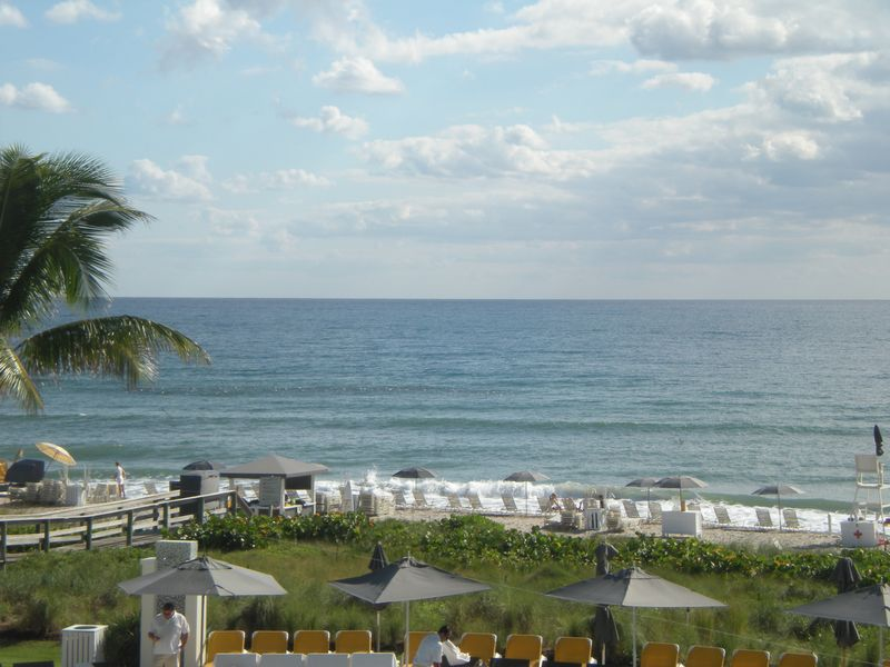 Boca Resort 009