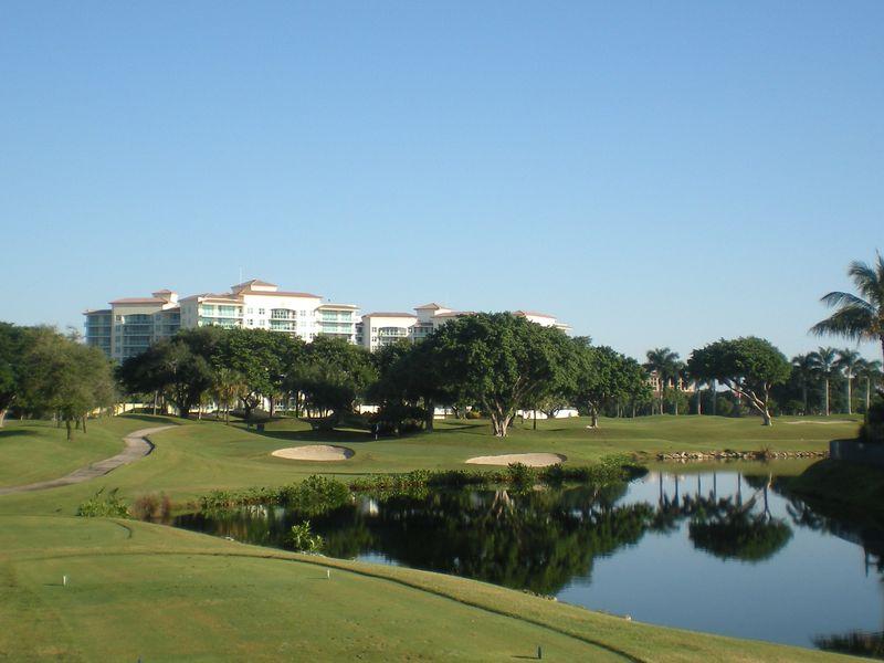 Boca Resort 043