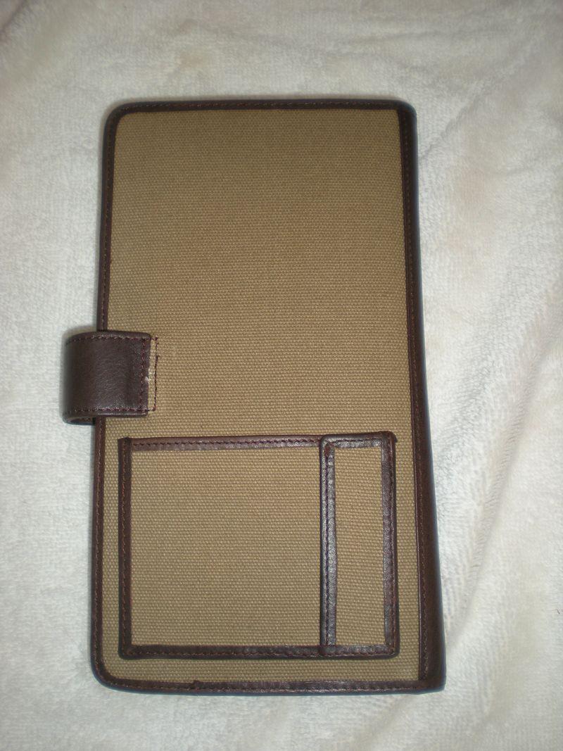 Gloveit & CSN 005