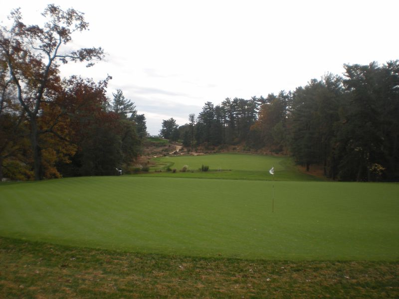 Pine Valley 005