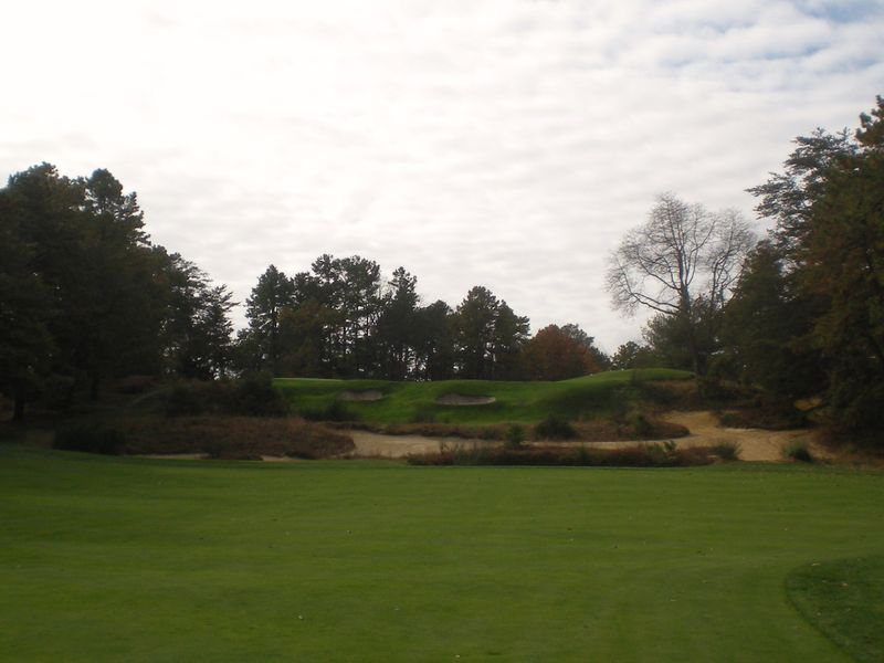 Pine Valley 006