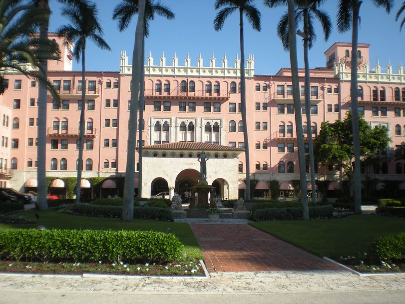 Boca Resort 090
