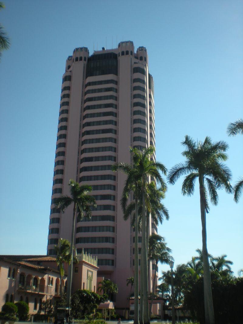Boca Resort 087