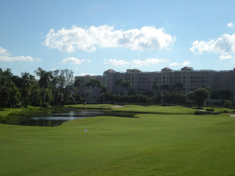 Boca Resort 050