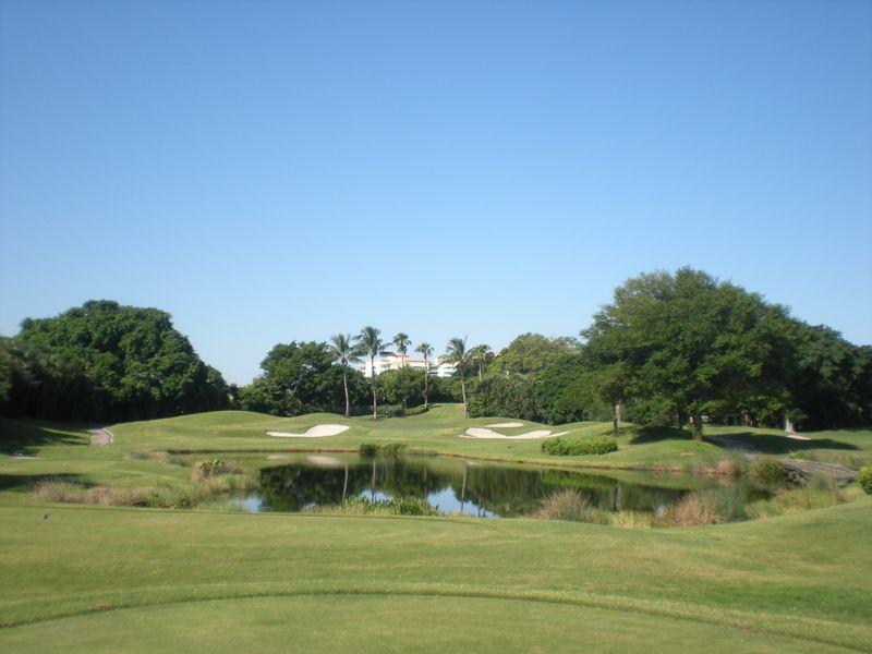 Boca Resort 051