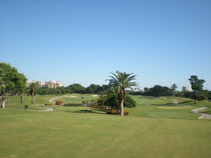 Boca Resort 045