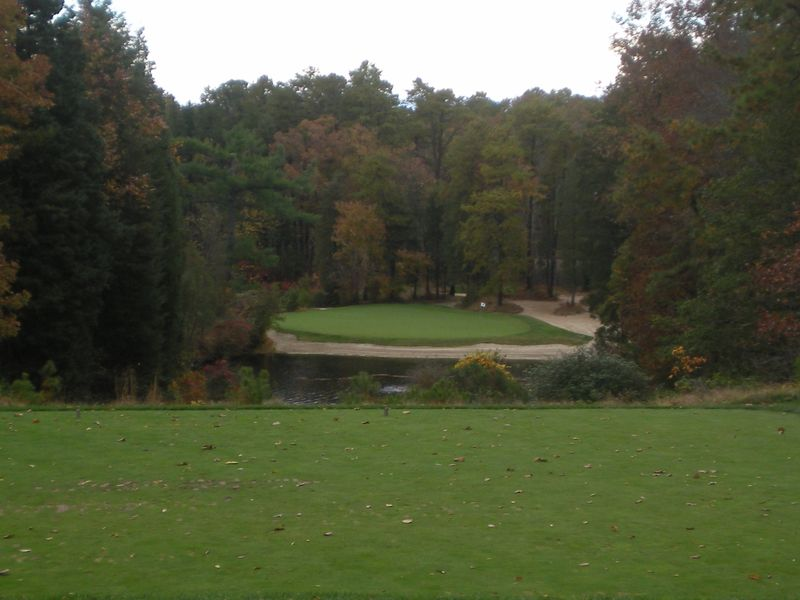 Pine Valley 018