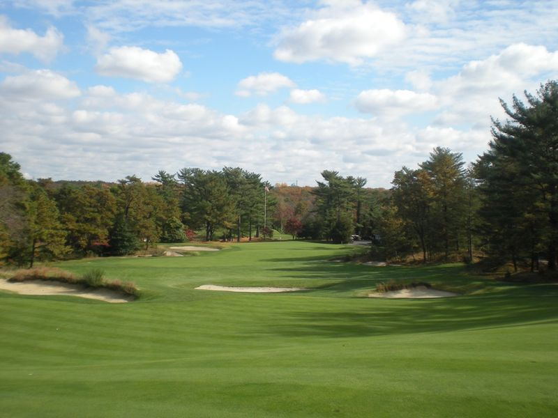 Pine Valley 008